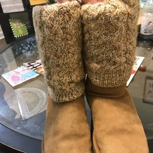 Perfect Condition Authentic Uggs!
